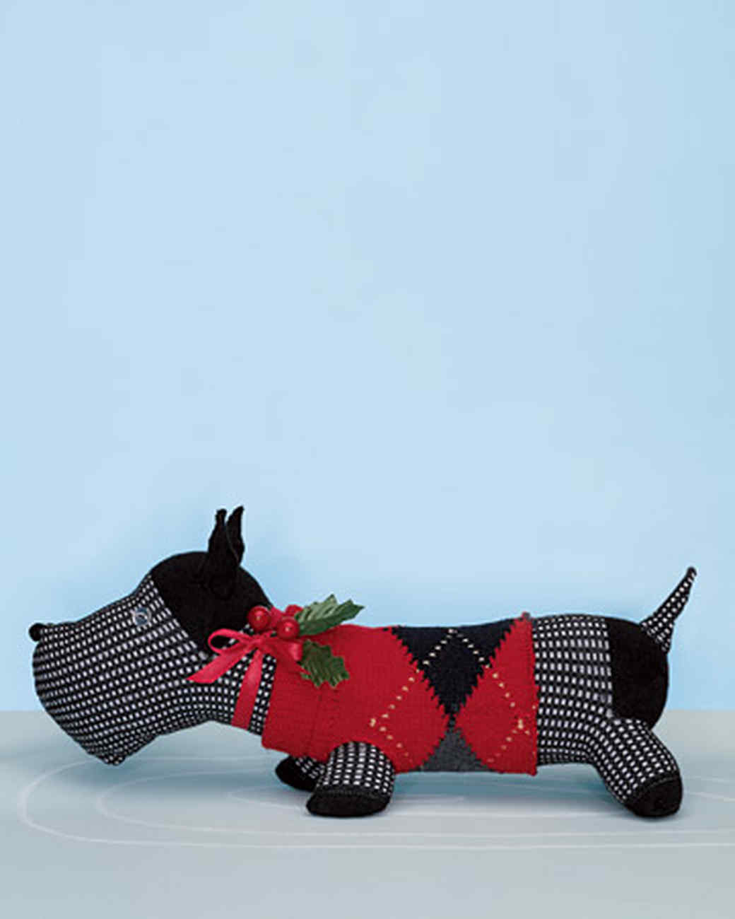 How to Sew a Sock Dog How to Sew a Sock Dog new images