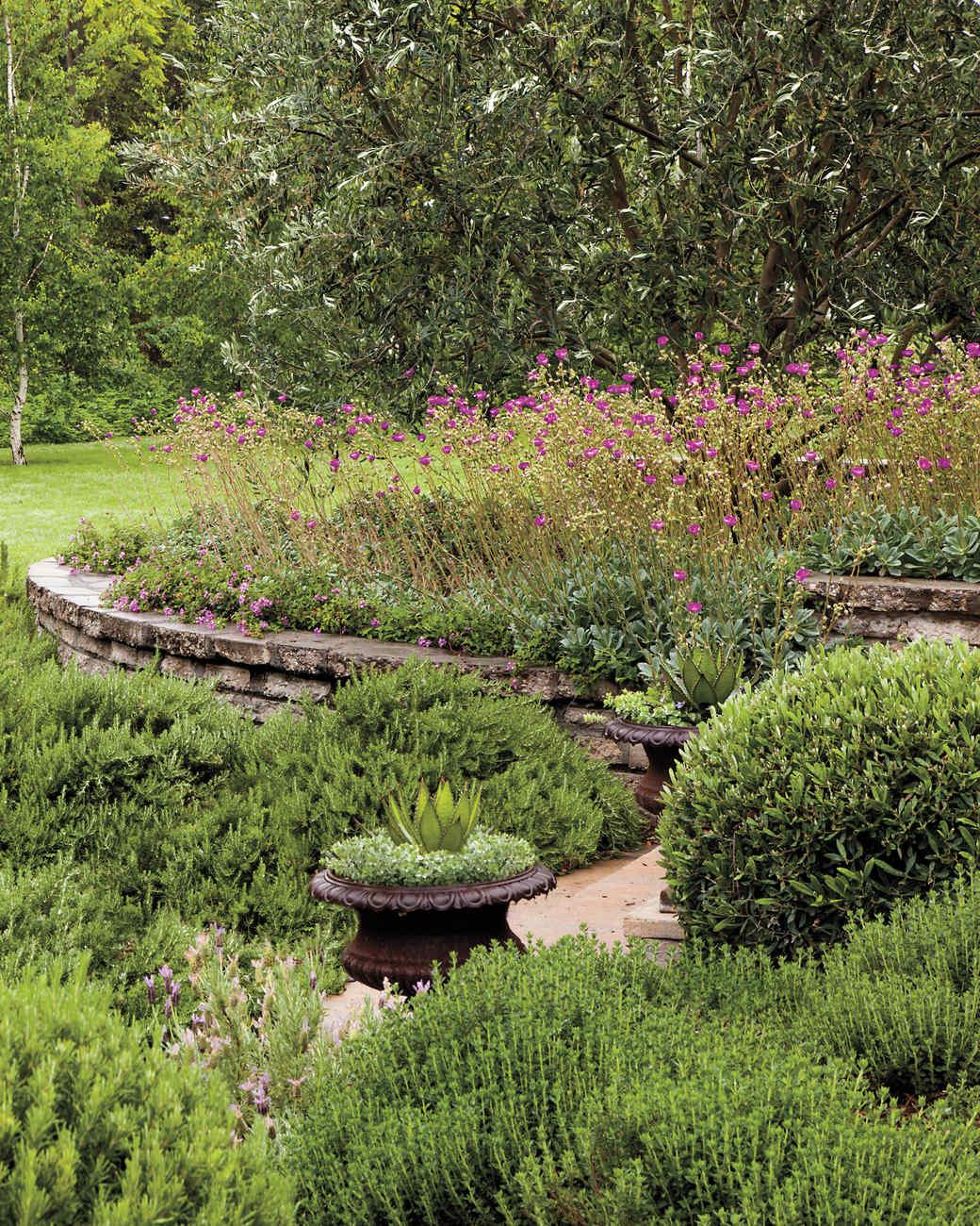 nash-garden-120423-0592.jpg