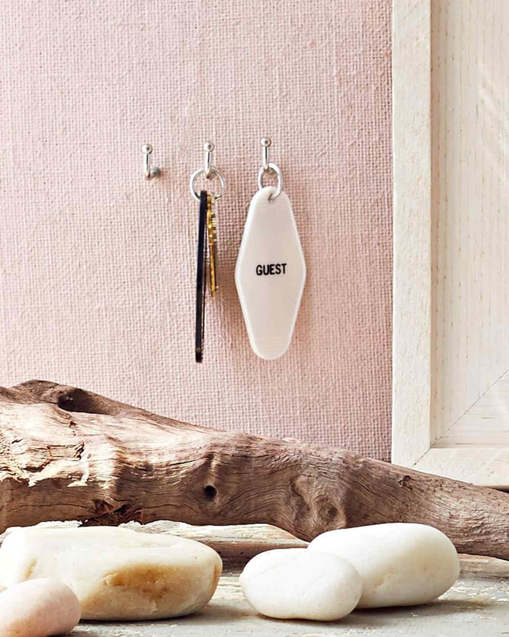 opener-036-d112998-keys