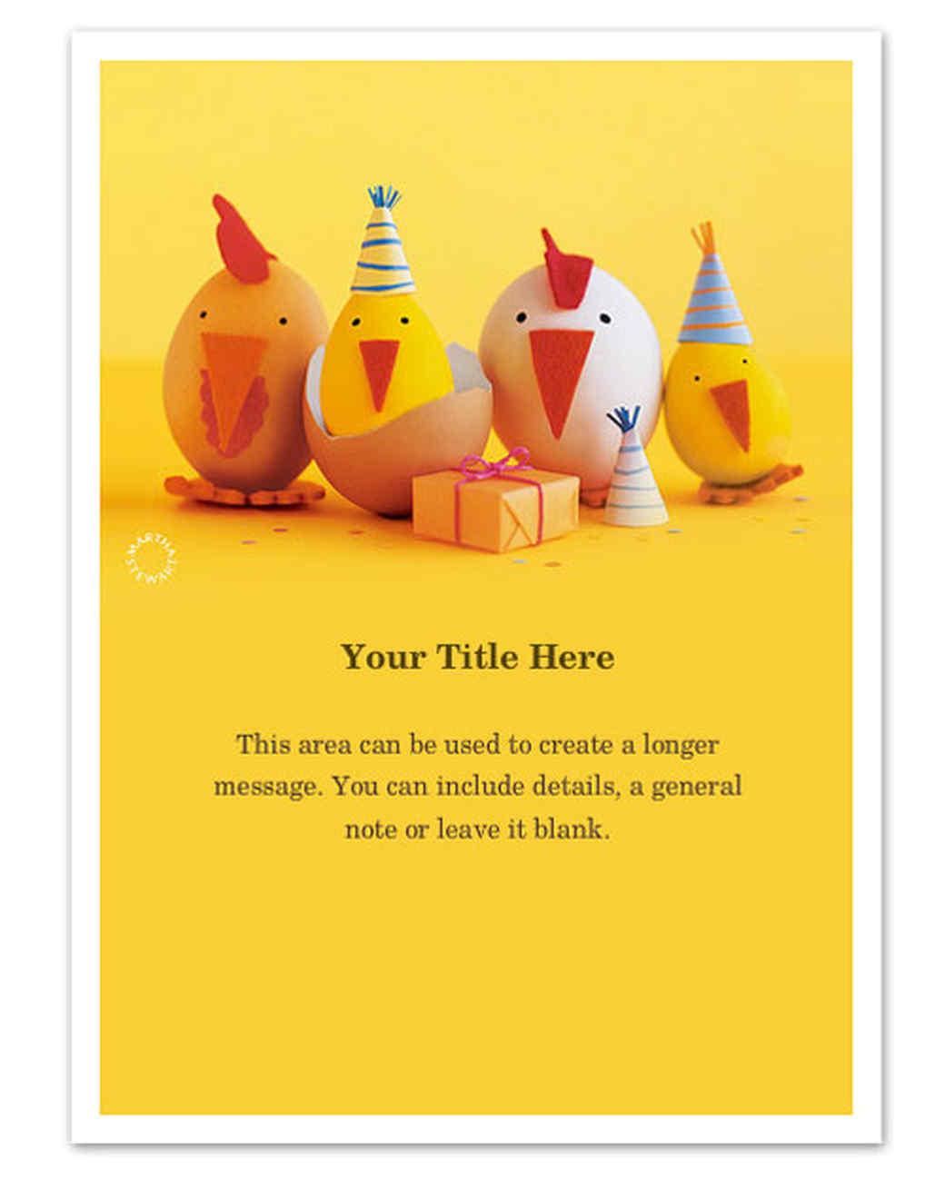 ping_eater_egg_chickens.jpg