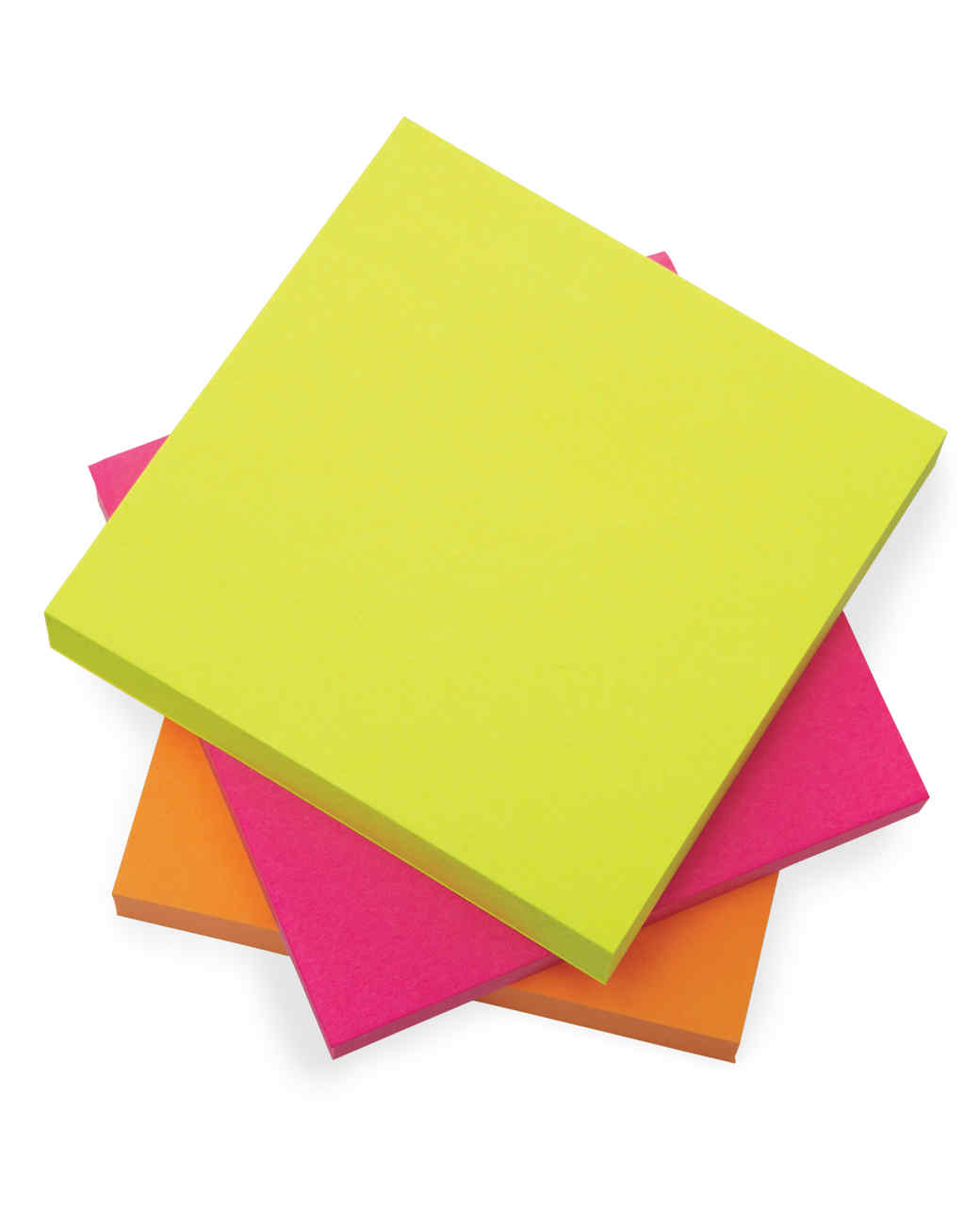 post-it-notes-md108414l.jpg