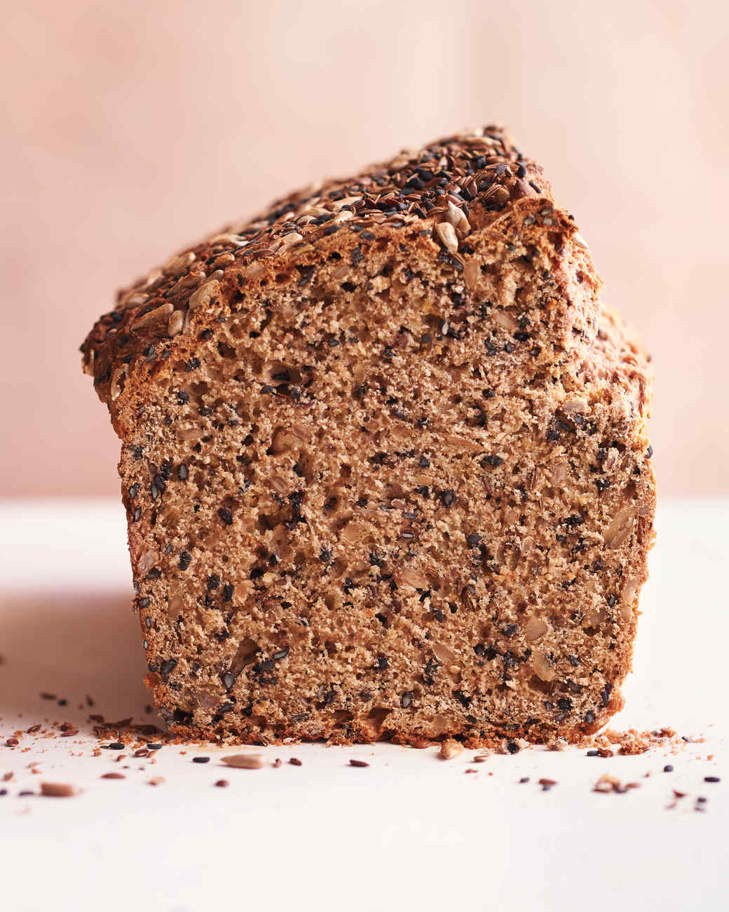 20 quick bread recipes that couldnt be easier or more delicious 20 quick bread recipes that couldnt be easier or more delicious martha stewart forumfinder Choice Image