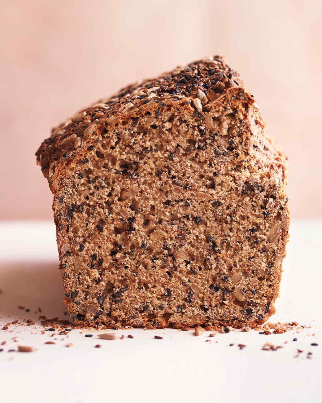 quick-bread-005-d111788.jpg