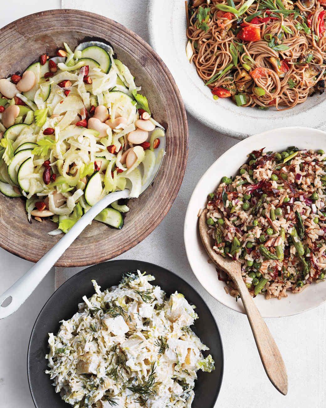 salad-0574-comp-d111106.jpg