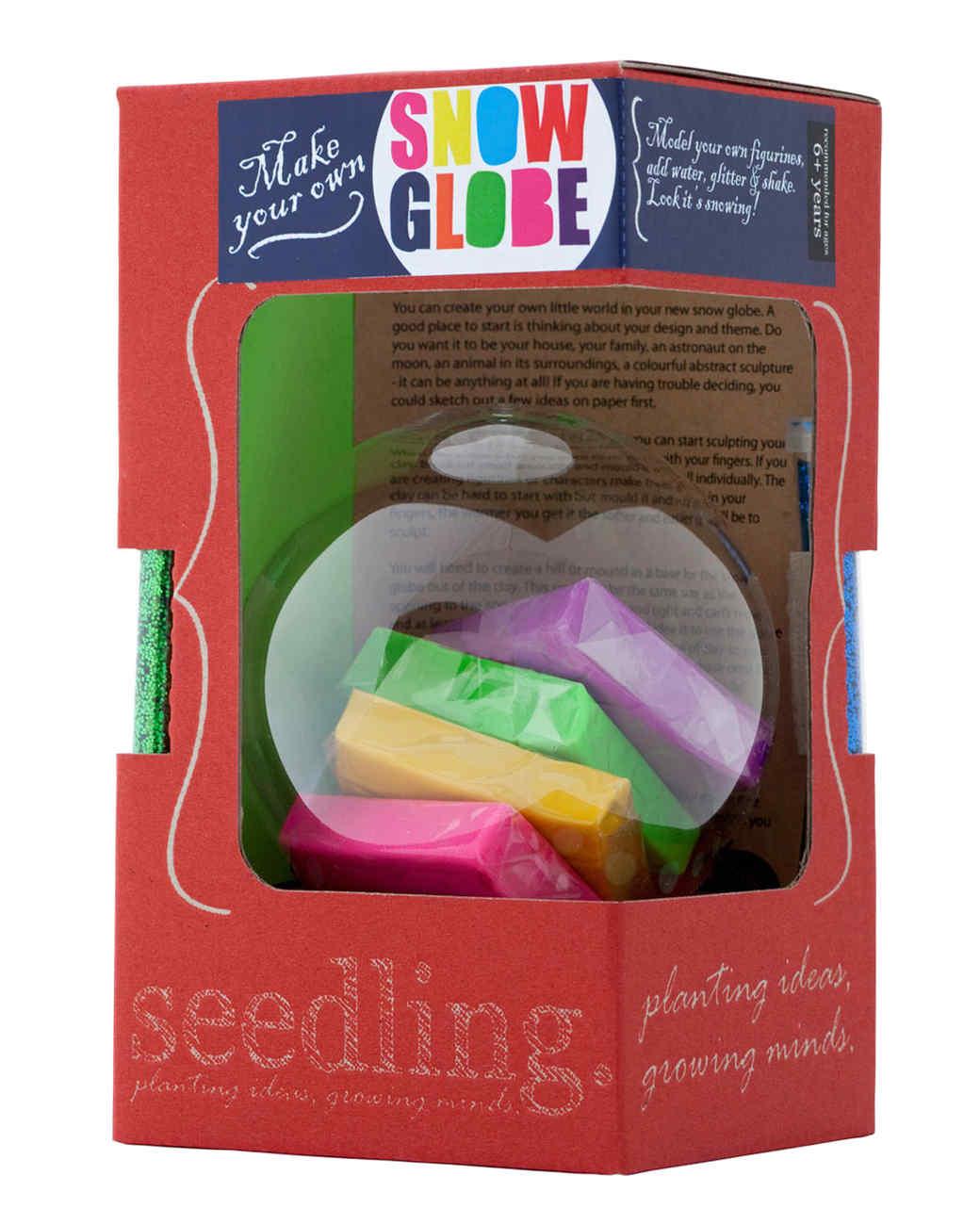 seedling-snow-globe-kit.jpg