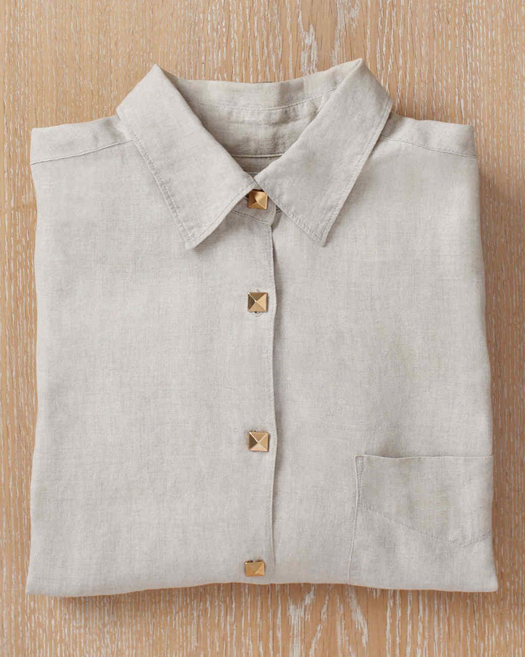 studded-shirt-wld109036.jpg