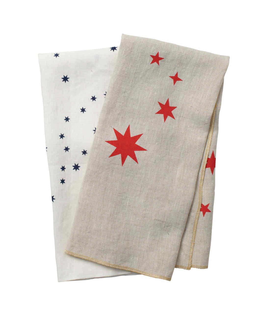 tea-towels-074-ld110642.jpg