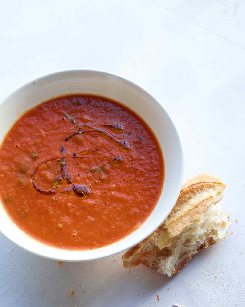 tomato-soup-030-d108588.jpg