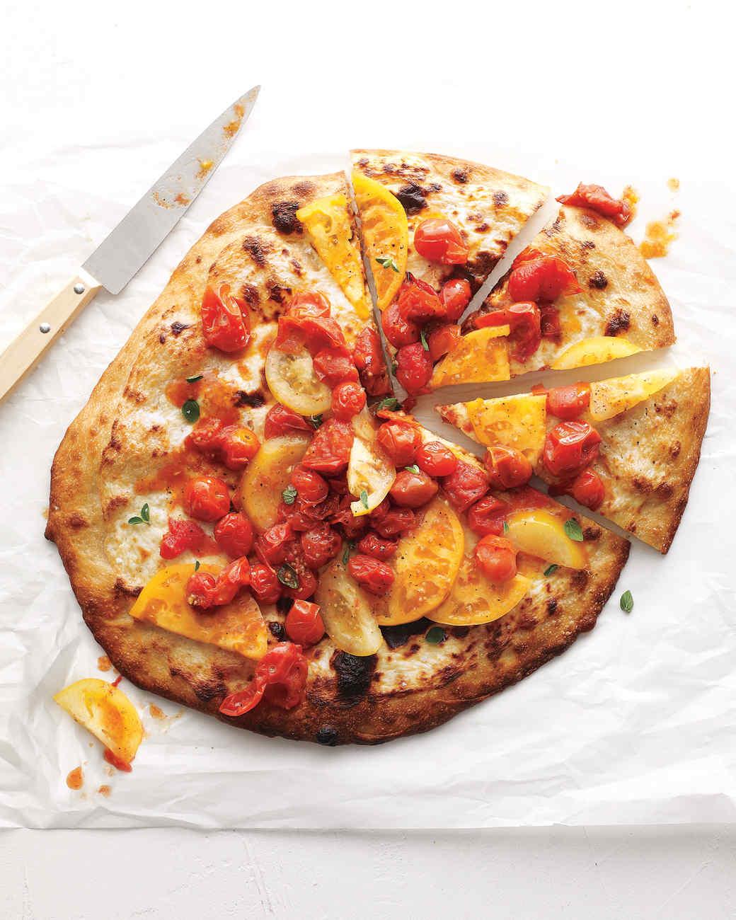 tomatoes-med108749-010c.jpg