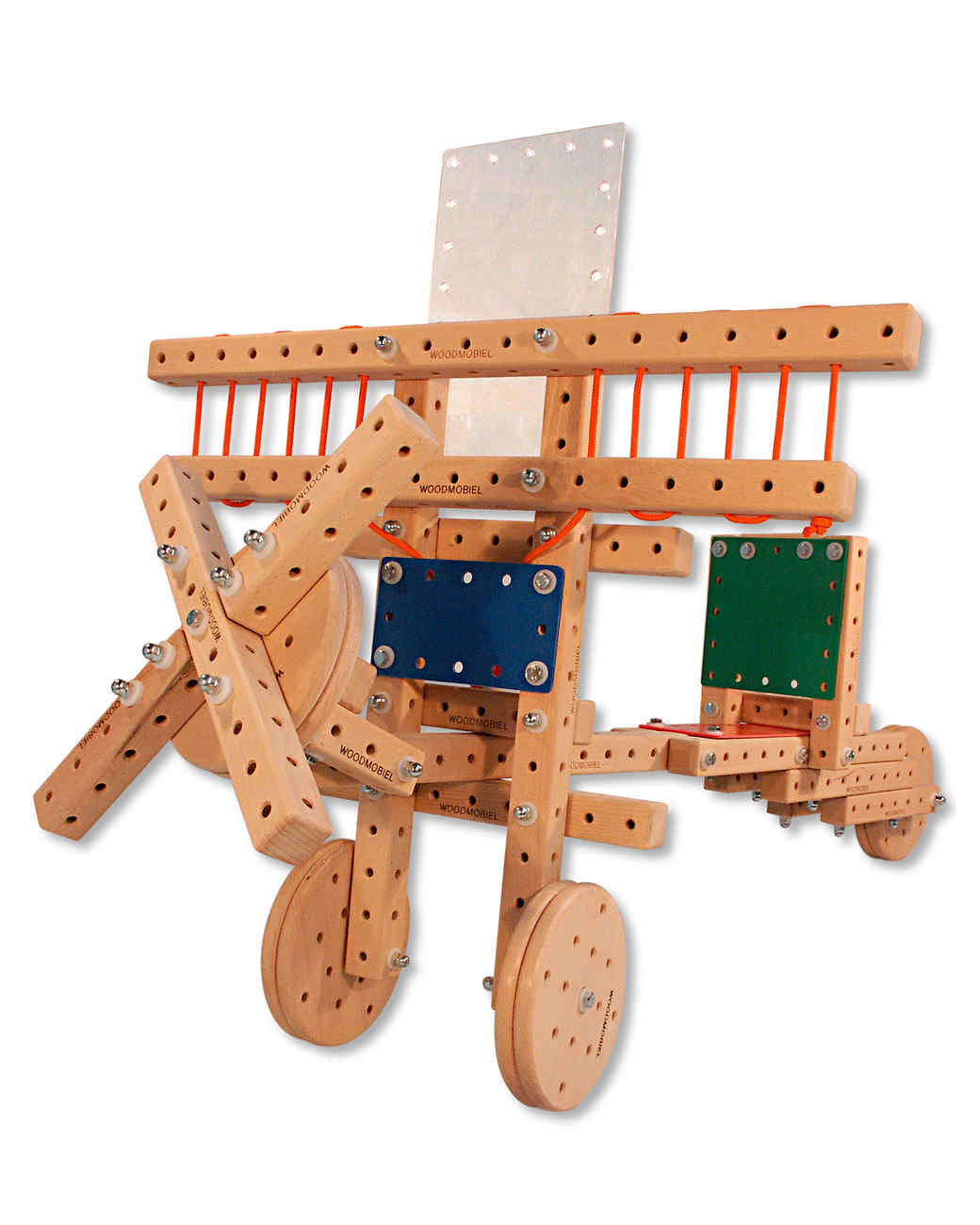 woodmobiel-building-set.jpg