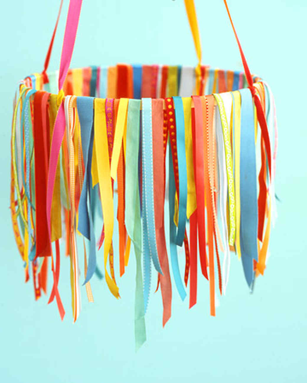 kids party decorations martha stewart