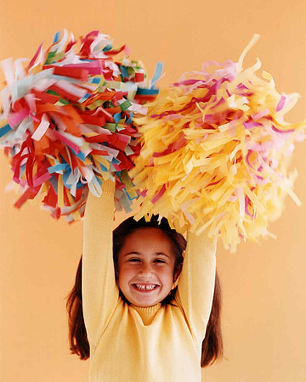 martha stewart paper pom poms Results 1 - 48 of 717  veni masee 1 pair holes handle cheerleading pom poms, price/2 pieces, 002  kg/piece, 6 colors available by hoter® pompoms.