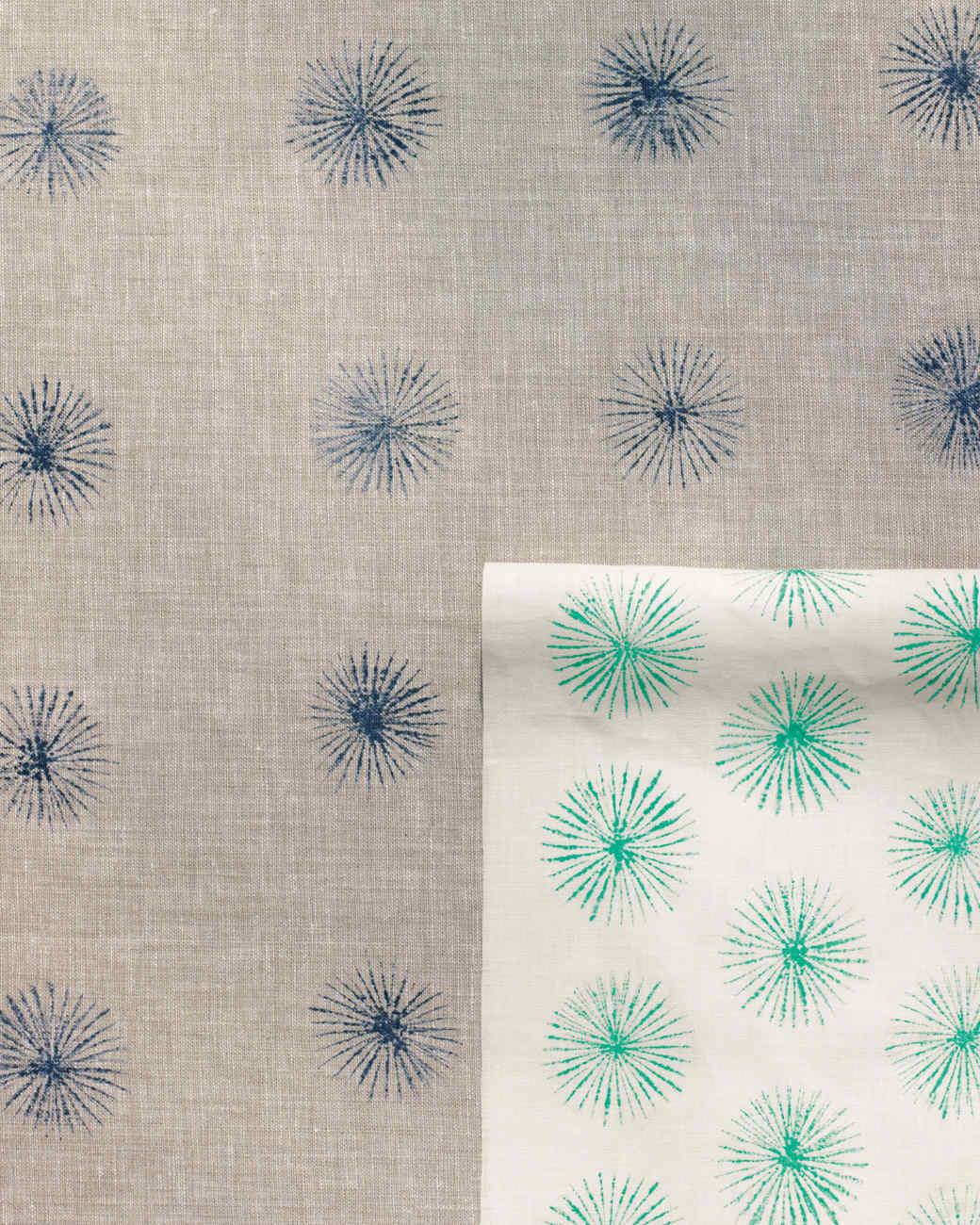 04-patterns-130-md108129.jpg