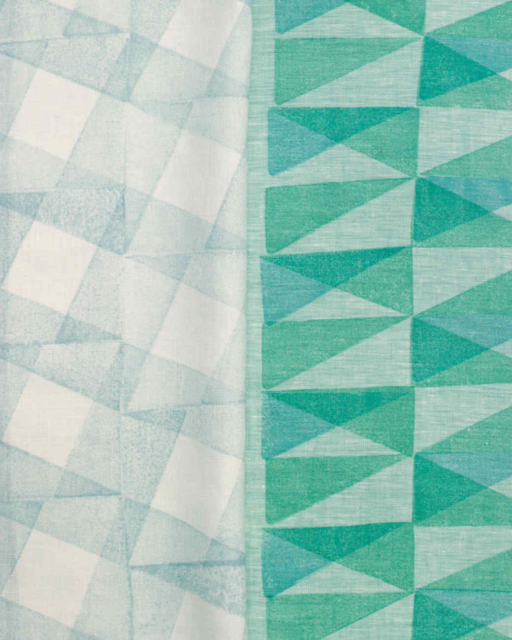 06-patterns-150-md108129.jpg
