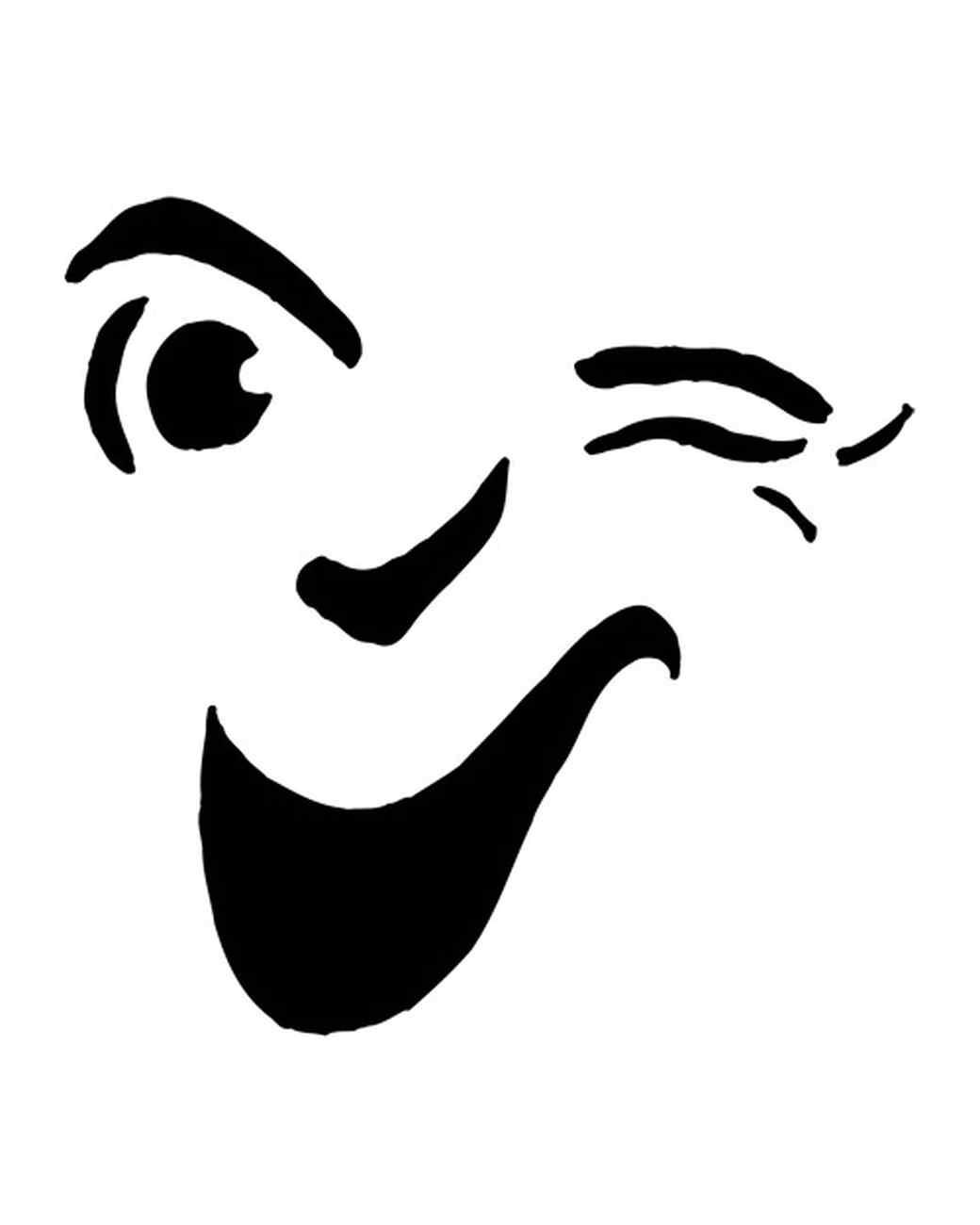 1004_pumpface_topleft_p5.jpg
