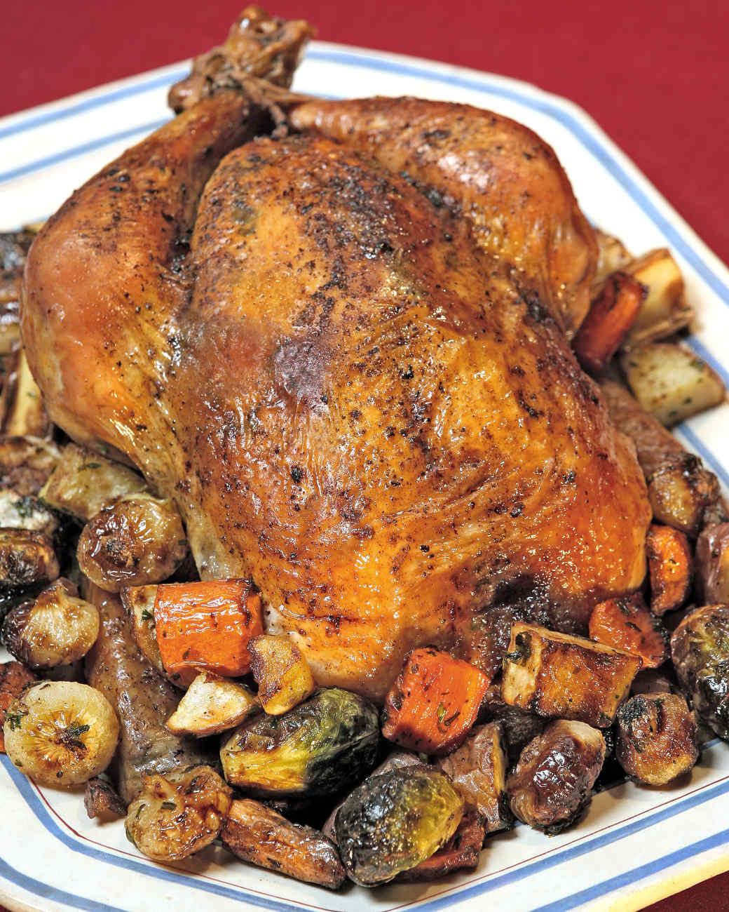 1117_recipe_roastchicken.jpg
