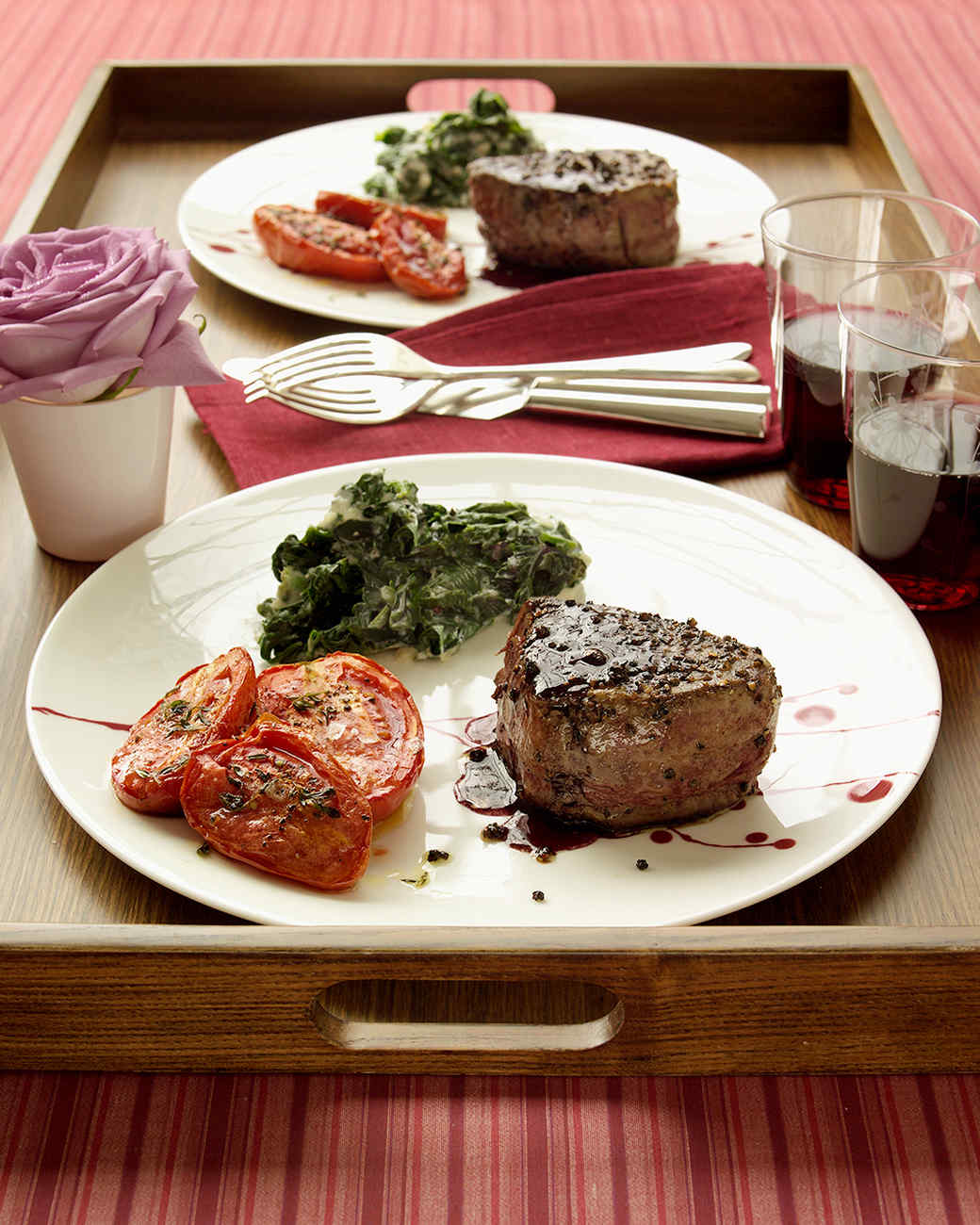 20060105_edf_filetmignon.jpg