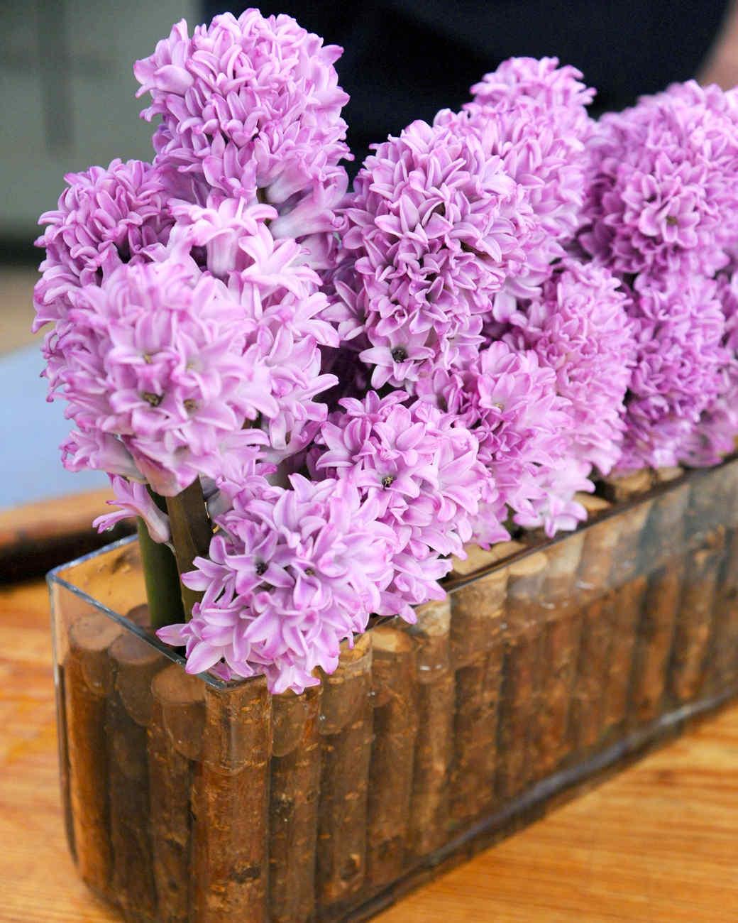 6126_033111_flowers_frog.jpg