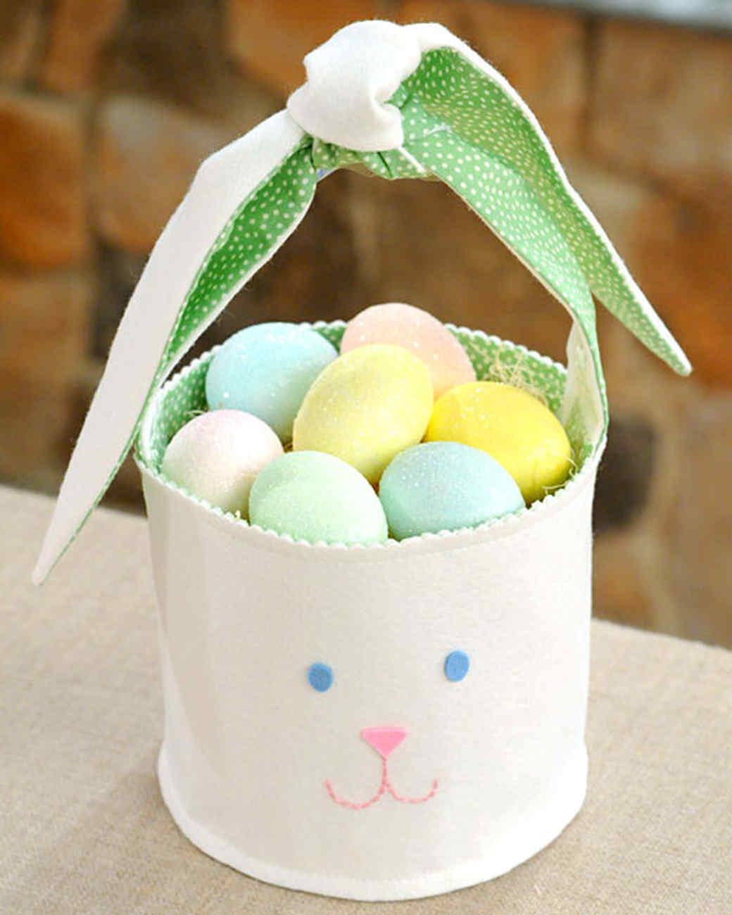 6134_041311_bunny_basket.jpg