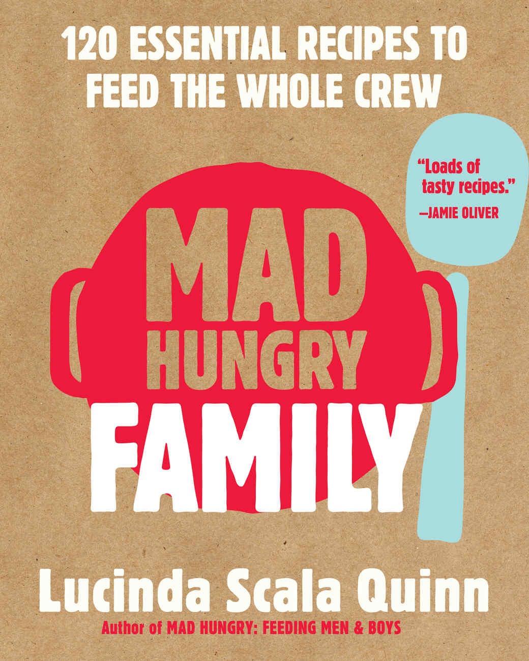 mad_hungry_family_916