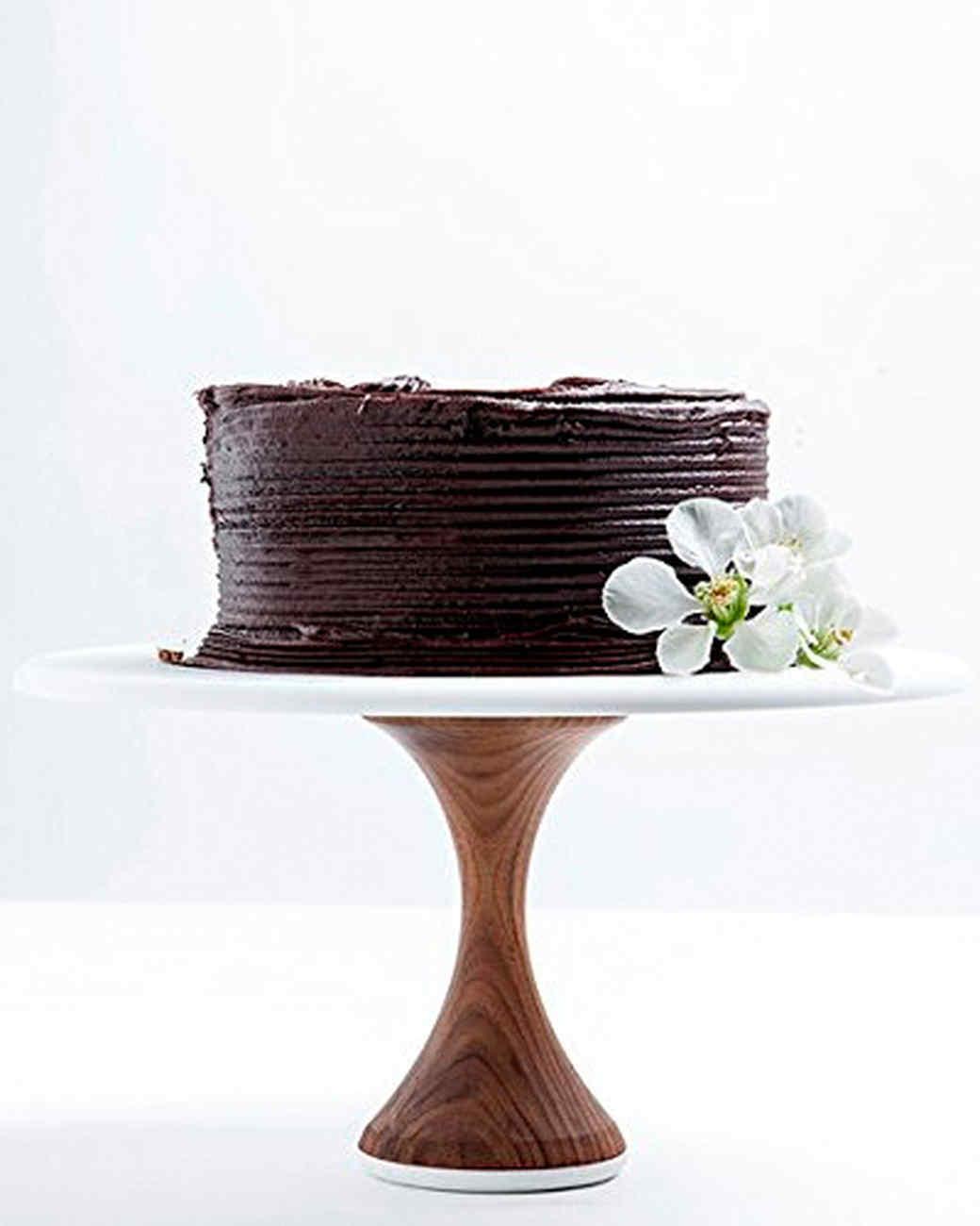 aheirloom-cakestand-1115.jpg