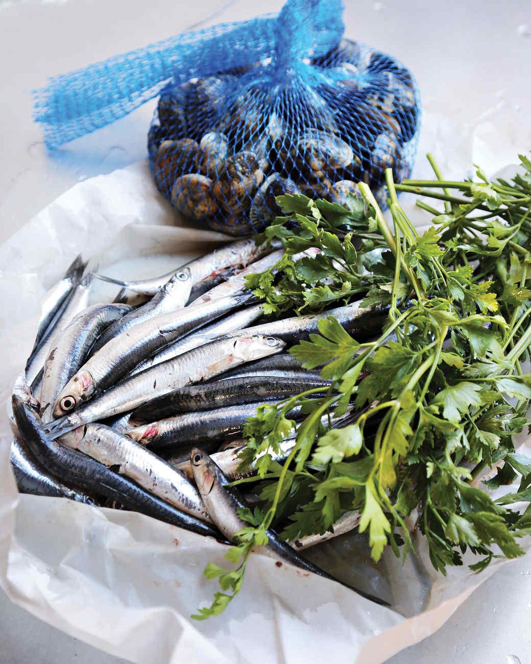 anchovies-clams-ay4a3342.jpg