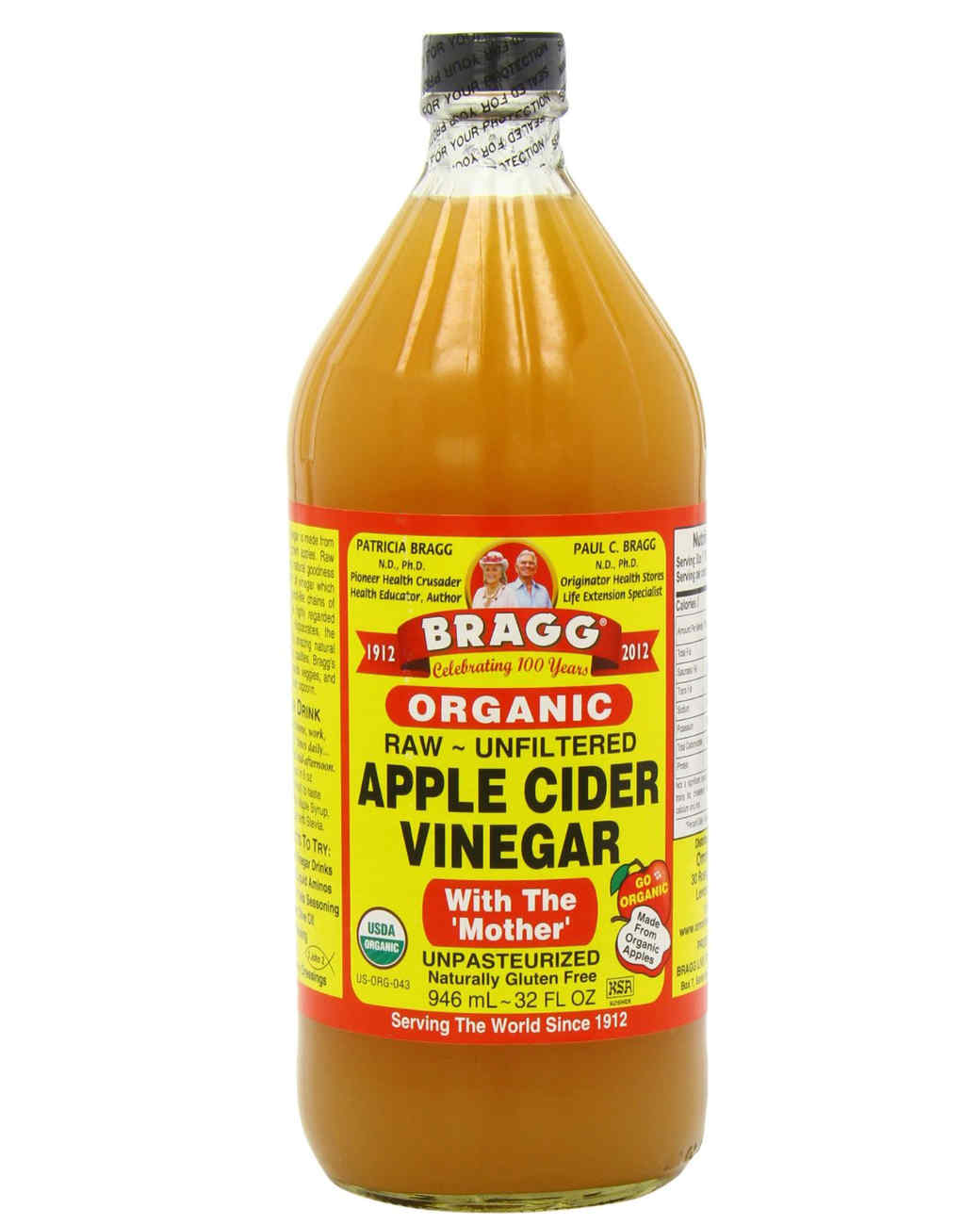 apple-cider-vinegar-0515.jpg