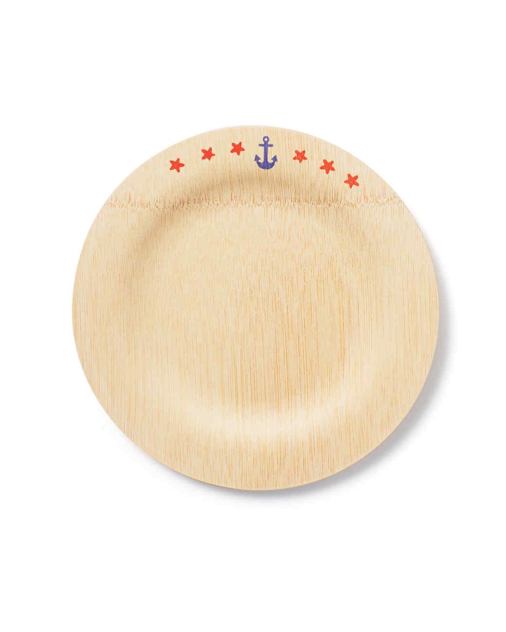 bambu-plates-020-d111215.jpg