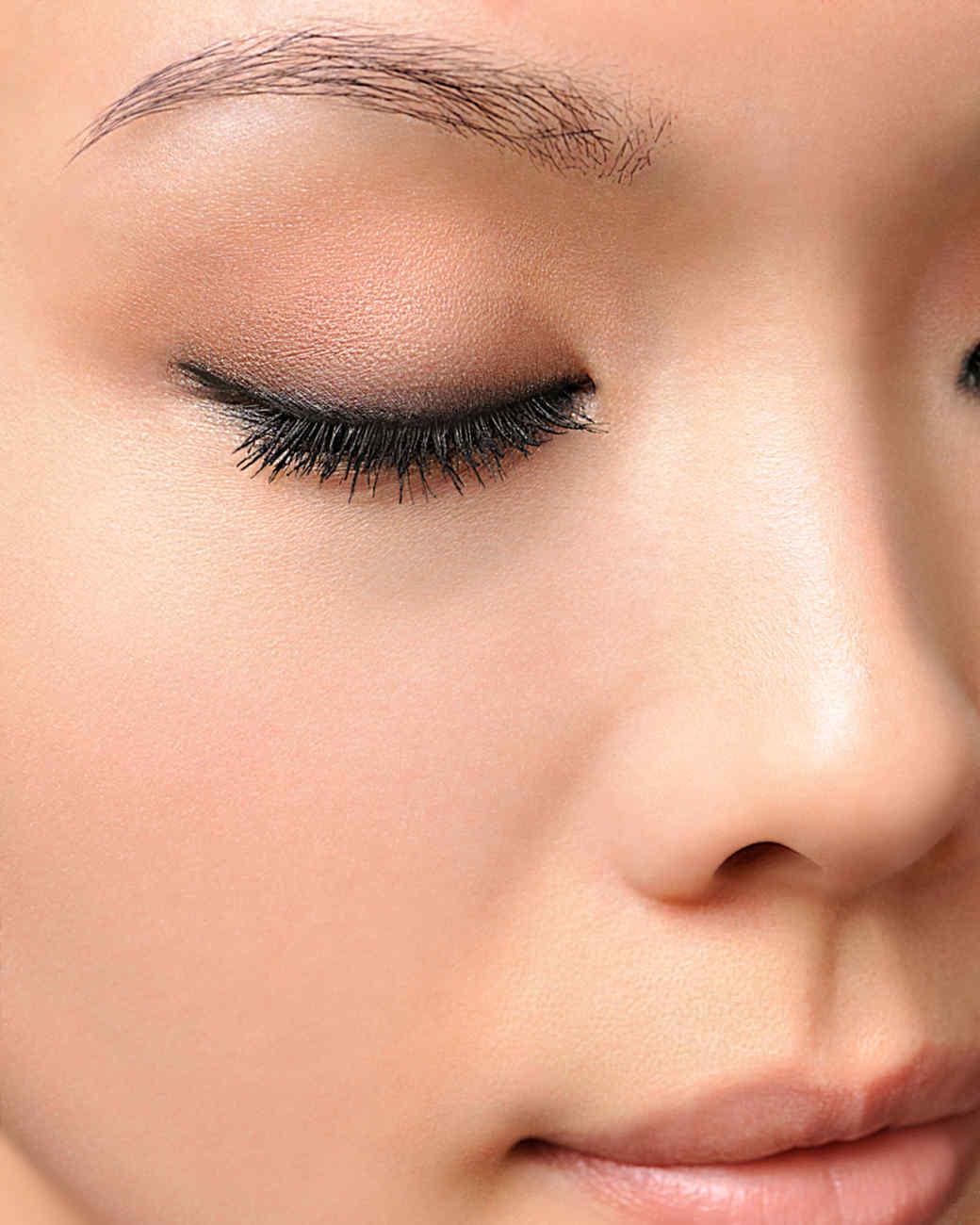bc-eyes-5-getty-98882926.jpg