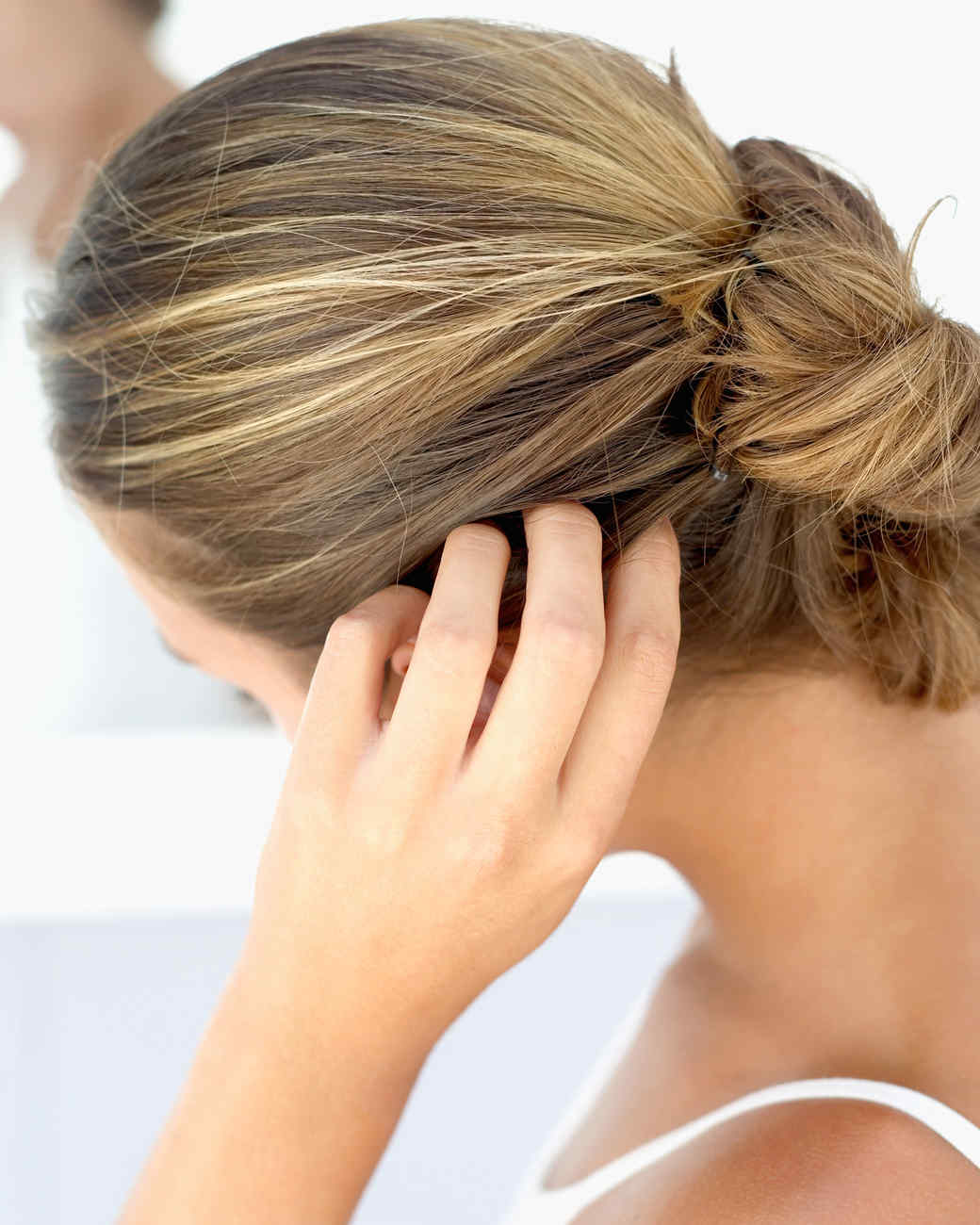 bc-hair-thick-6-56567801.jpg