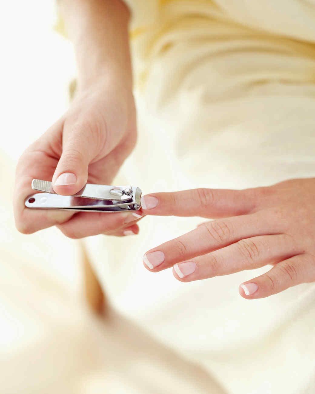 bc-skin-nails-9-57305523.jpg