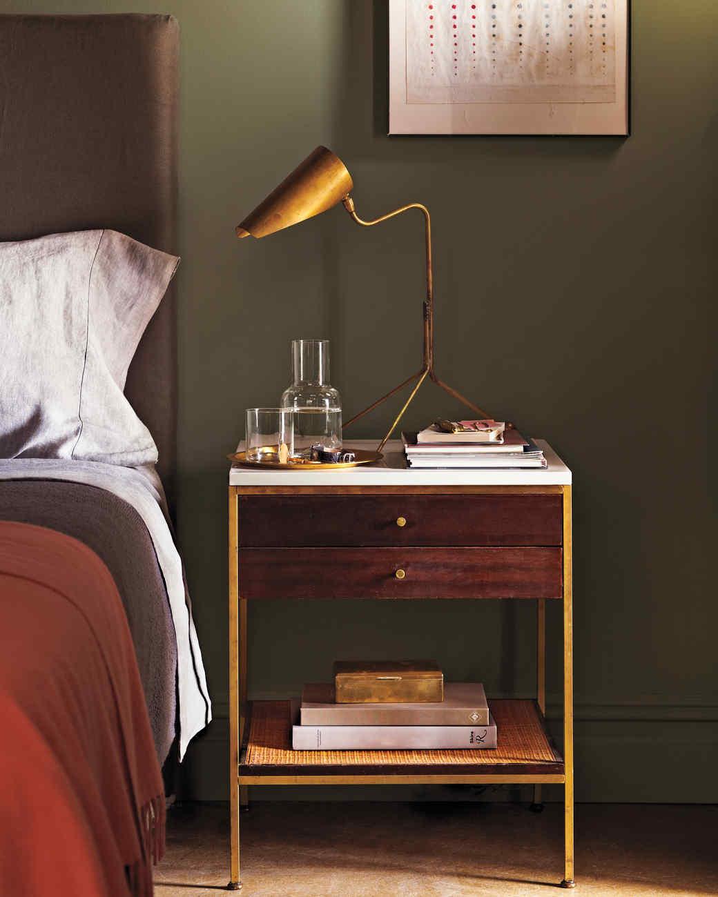 bedroom-088-v2r-md110706.jpg