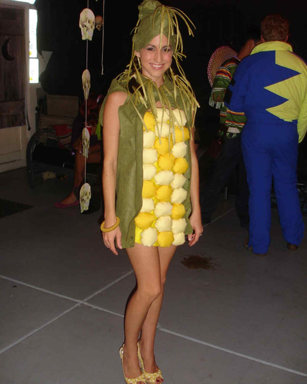 best_of_halloween09_corn.jpg