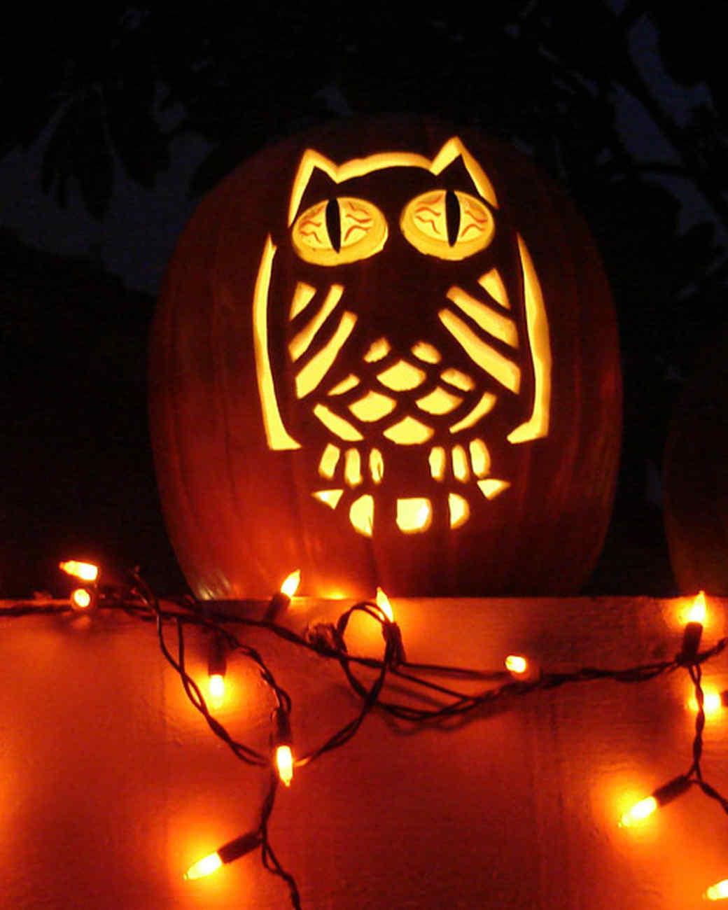 best_of_halloween09_owls.jpg