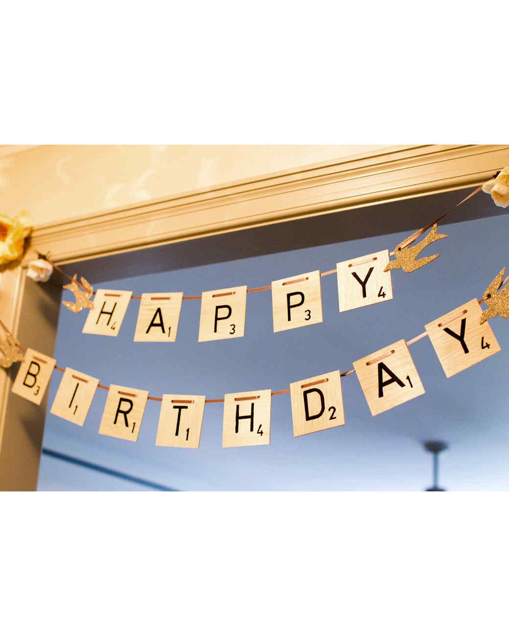 birthday-banner-mslb7006.jpg