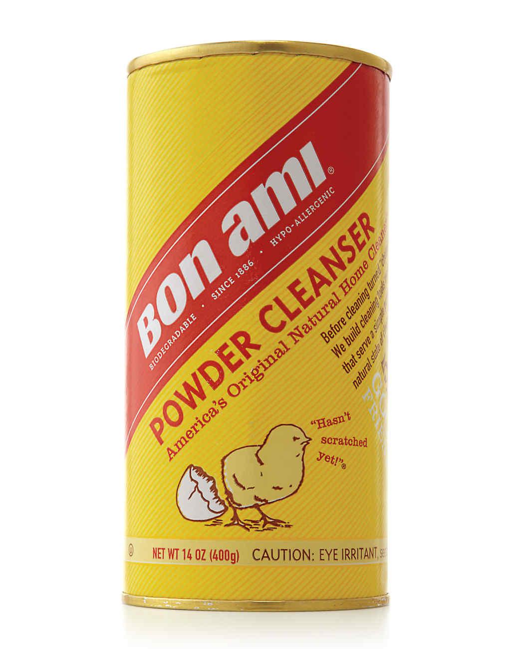 bon-ami-powder-mld108211.jpg