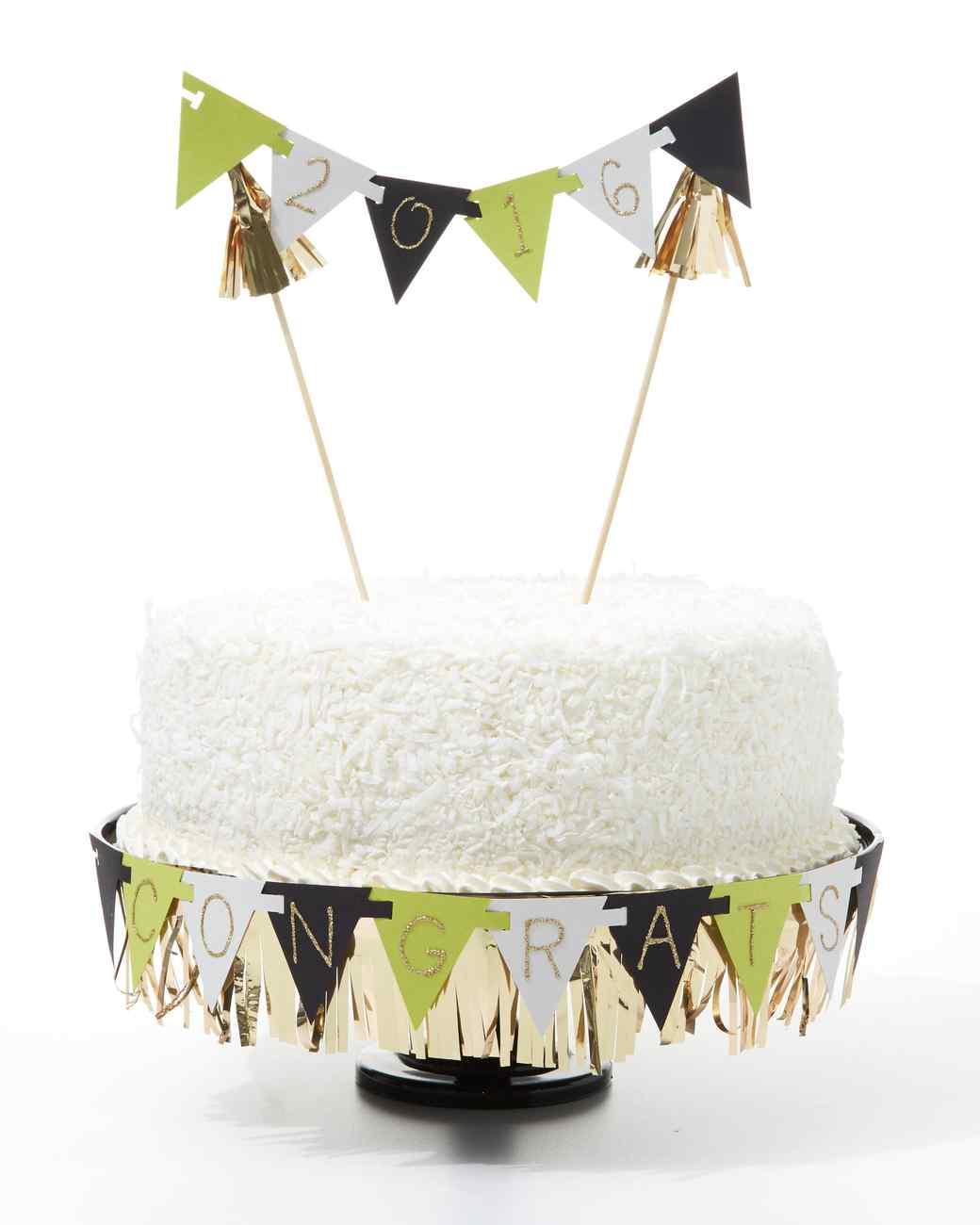 cake-topper-9517-d112981.jpg