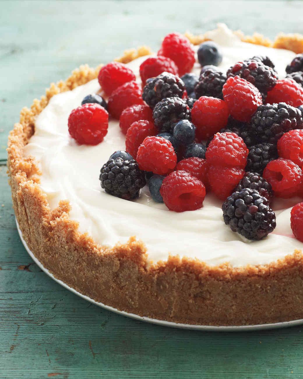 cheesecake-041-med110108.jpg
