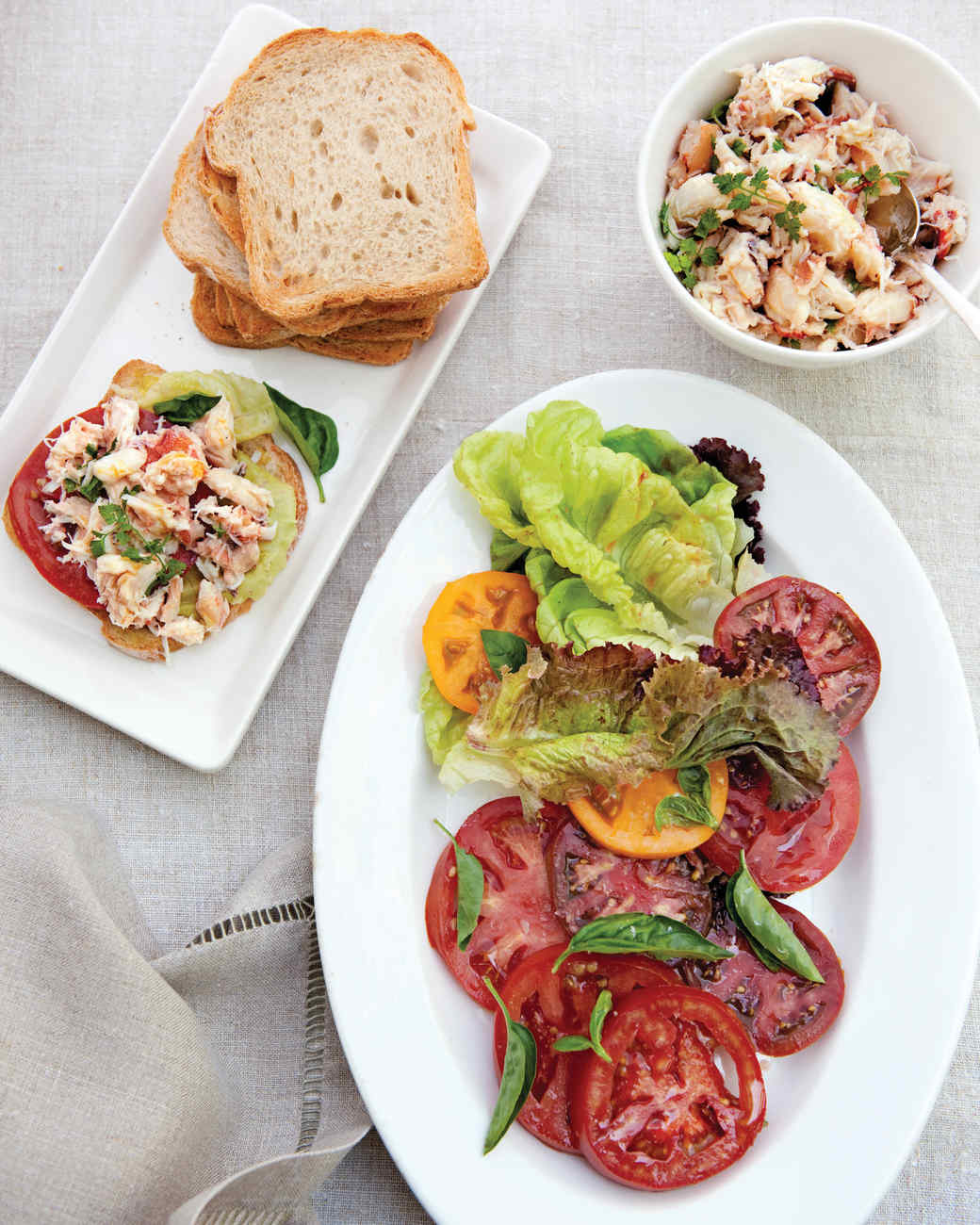 crab-salad-0611mld106417.jpg