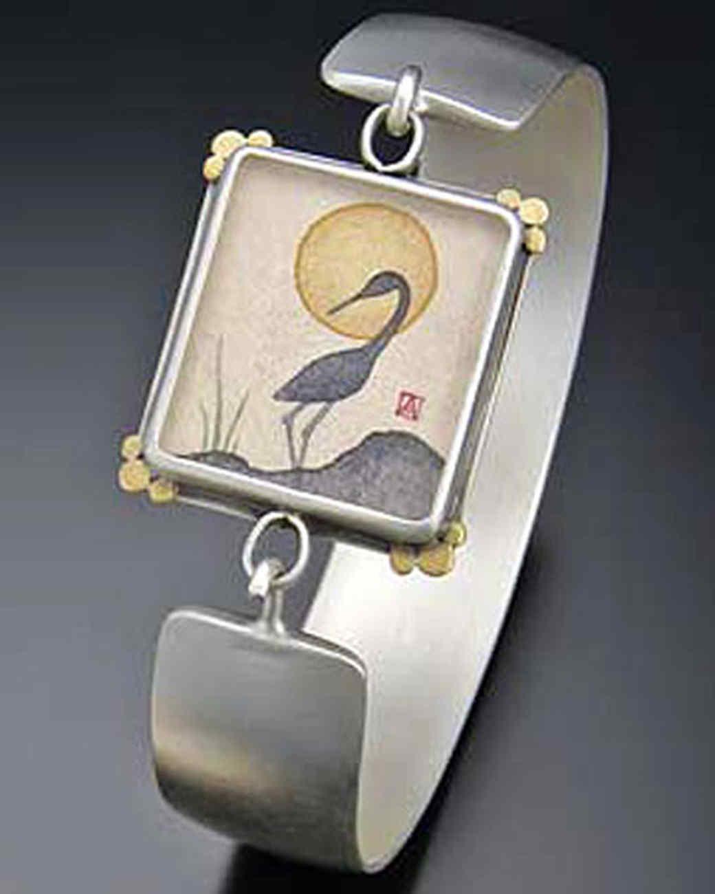 doer_0813_crane_bracelet.jpg
