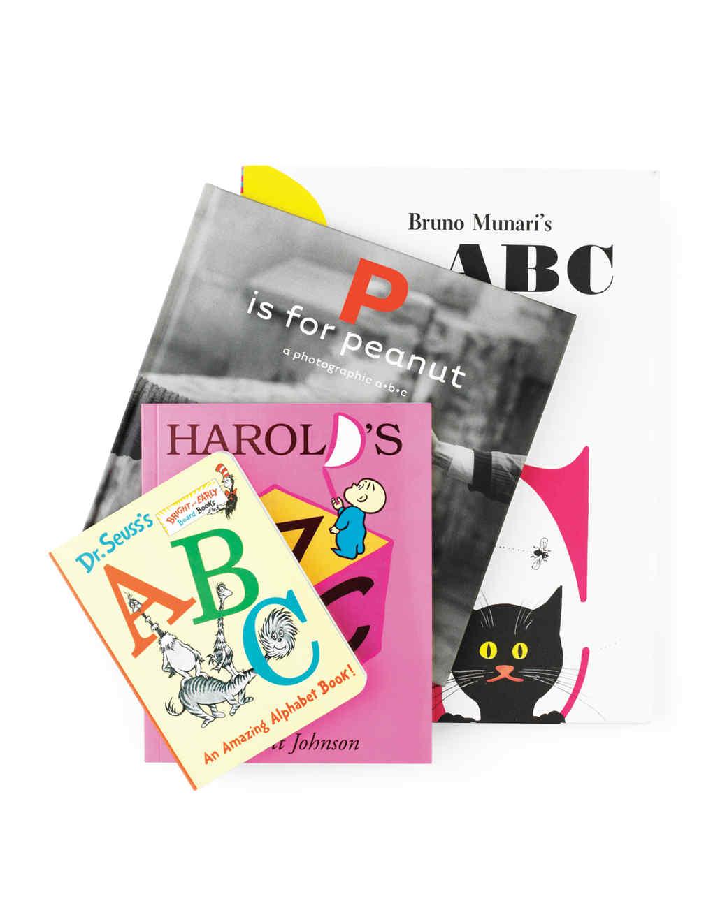 dr-seuss-books-mld108412.jpg
