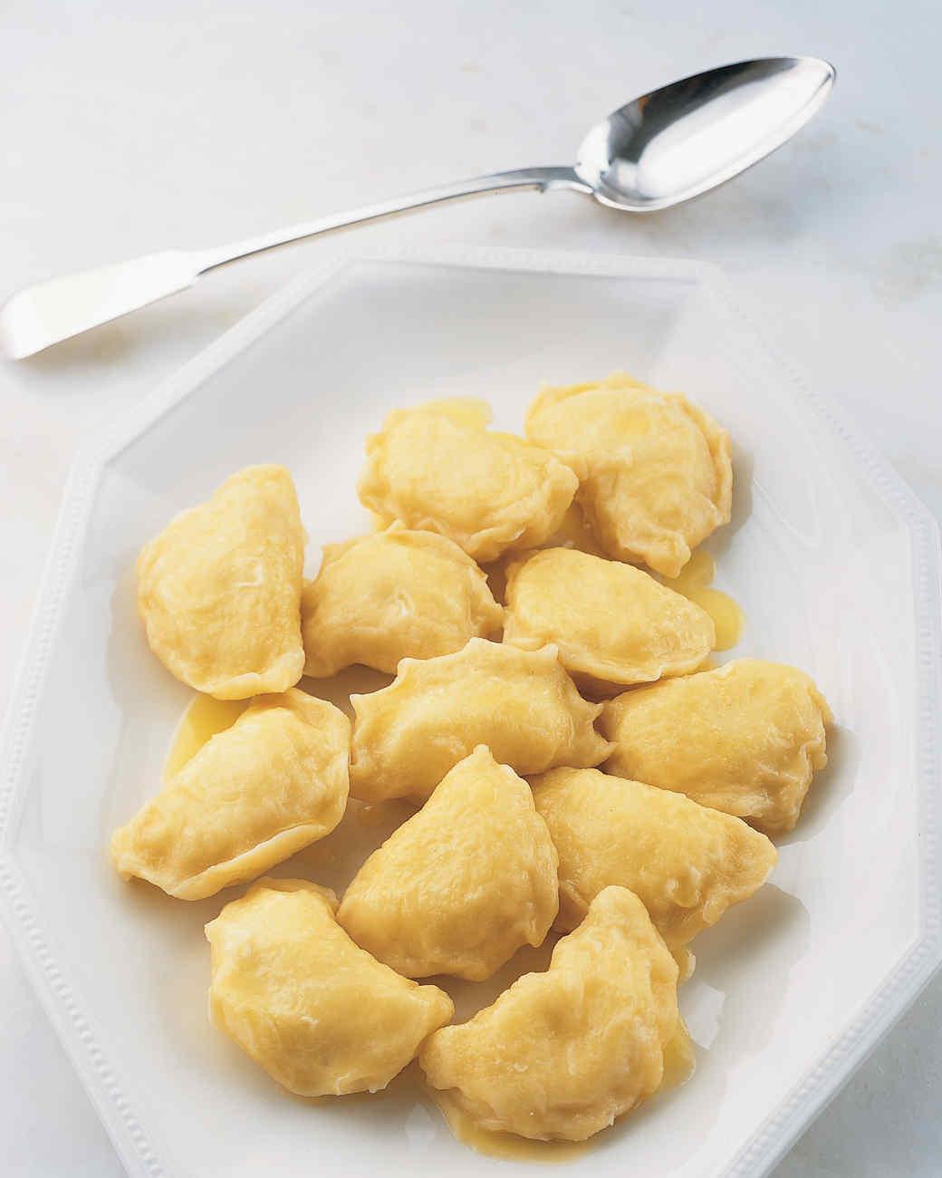 dumplings-0204-mla100565.jpg