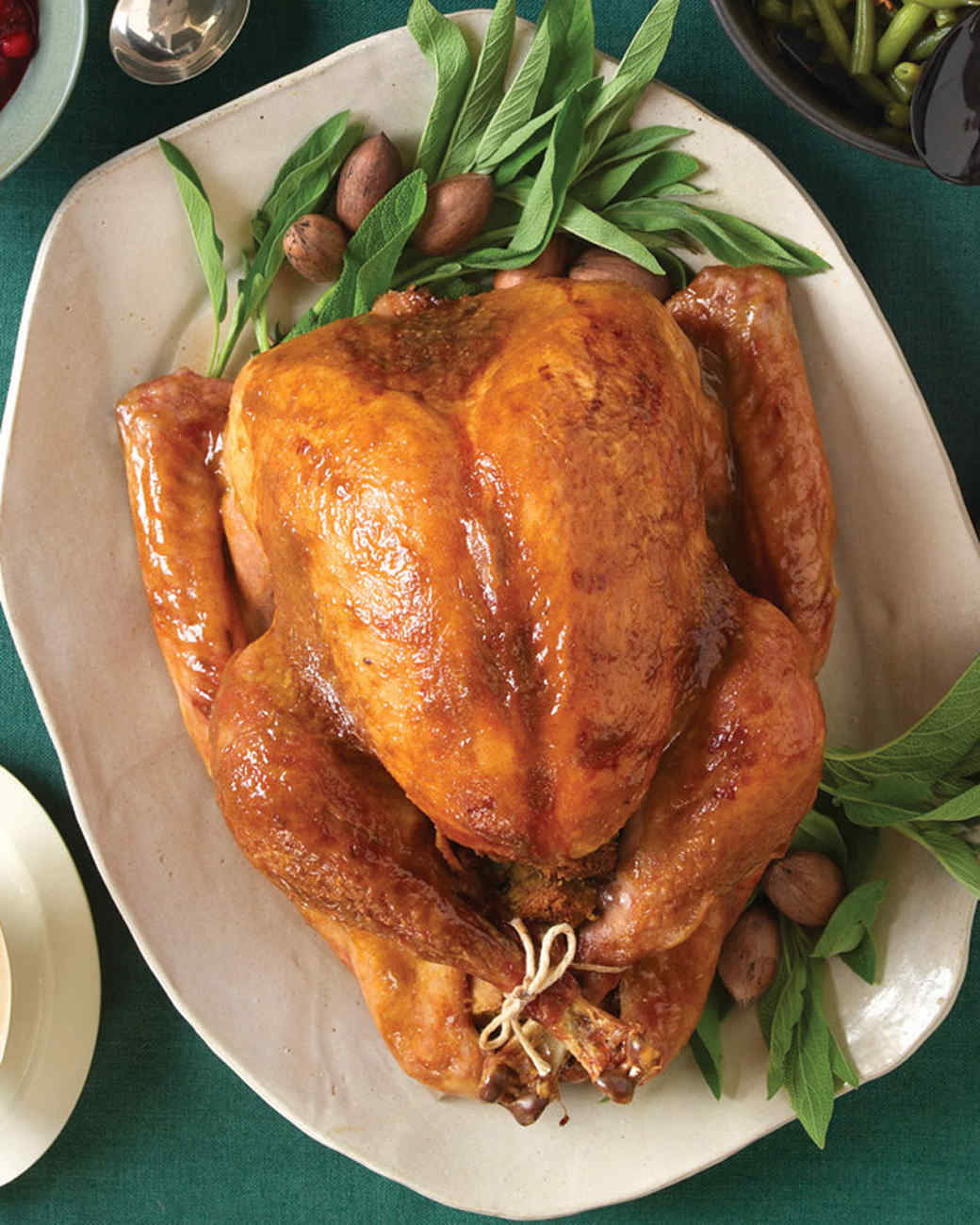 ed104169_1108_roast_turk.jpg