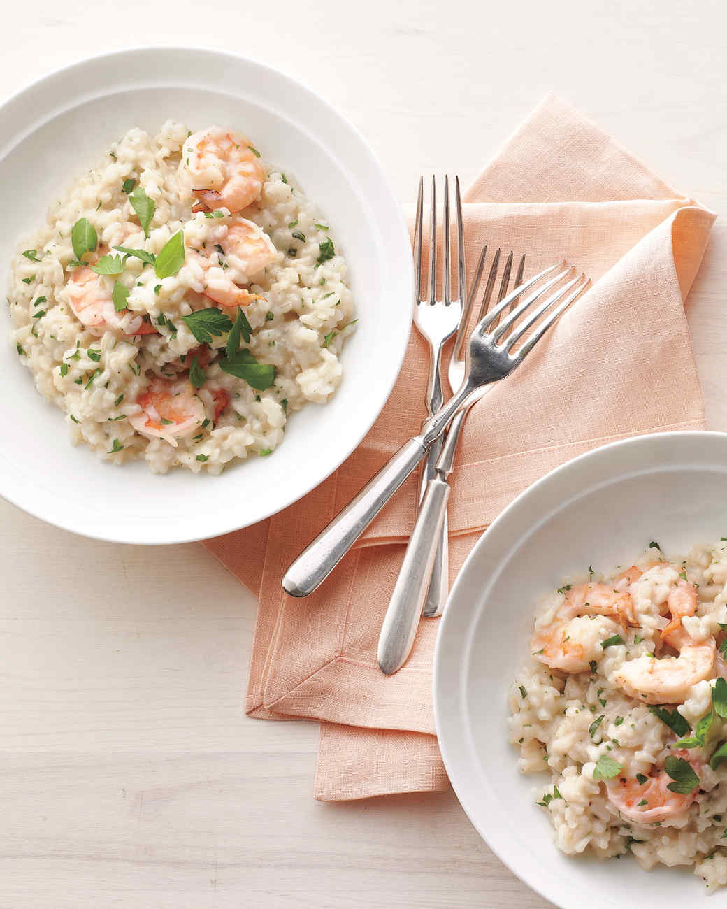 Quick Sunday Supper Recipes | Martha Stewart