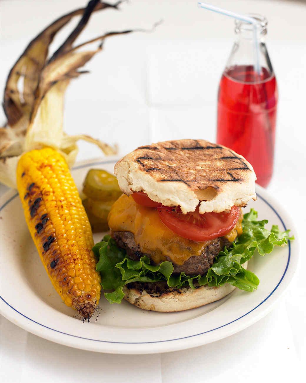 edf_jul06_burger_cheddar.jpg