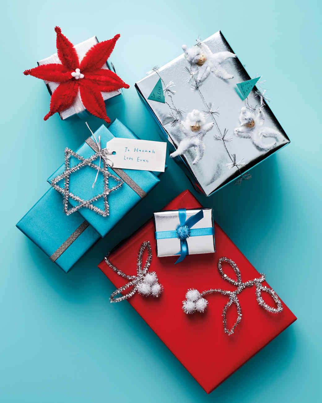 gift-tags-1-0040-d111506.jpg