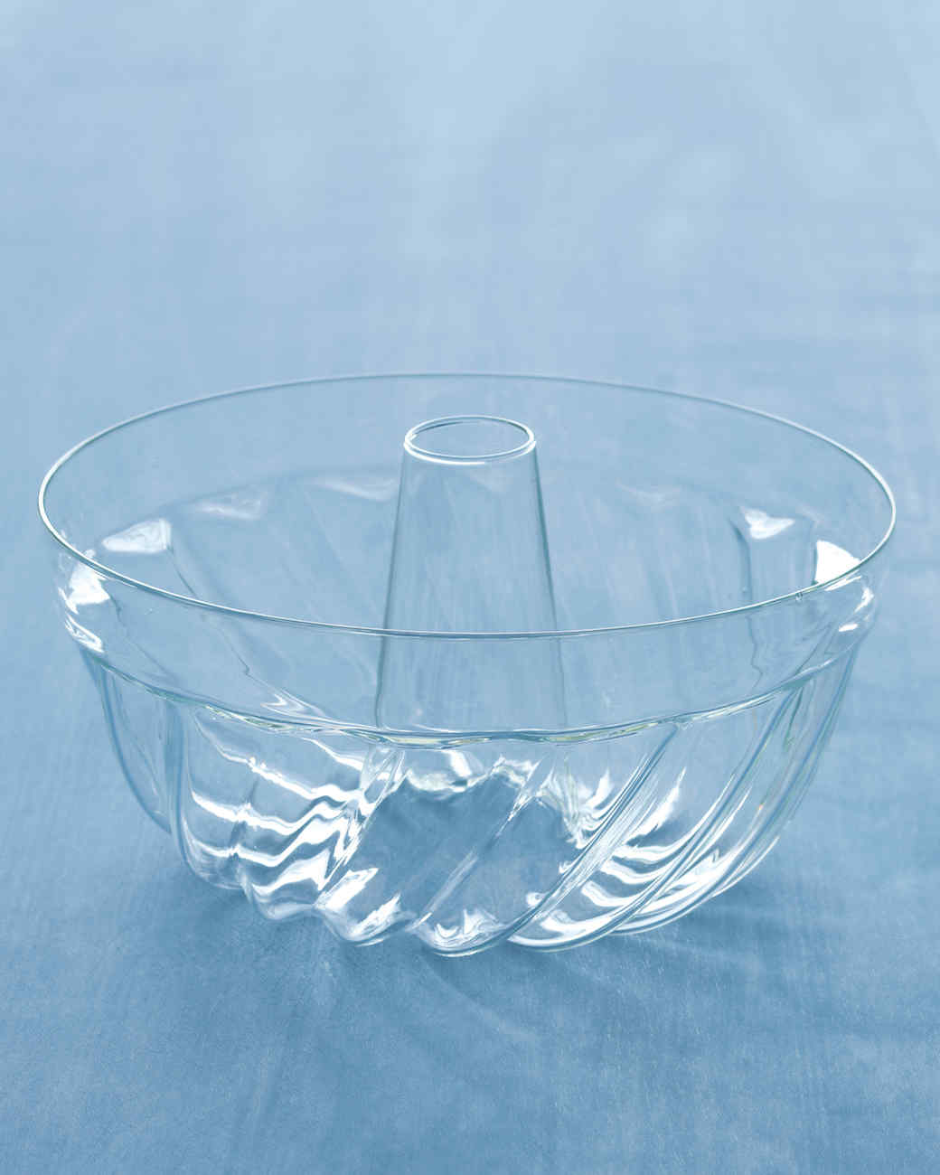 glass-cake-mold-md108967.jpg