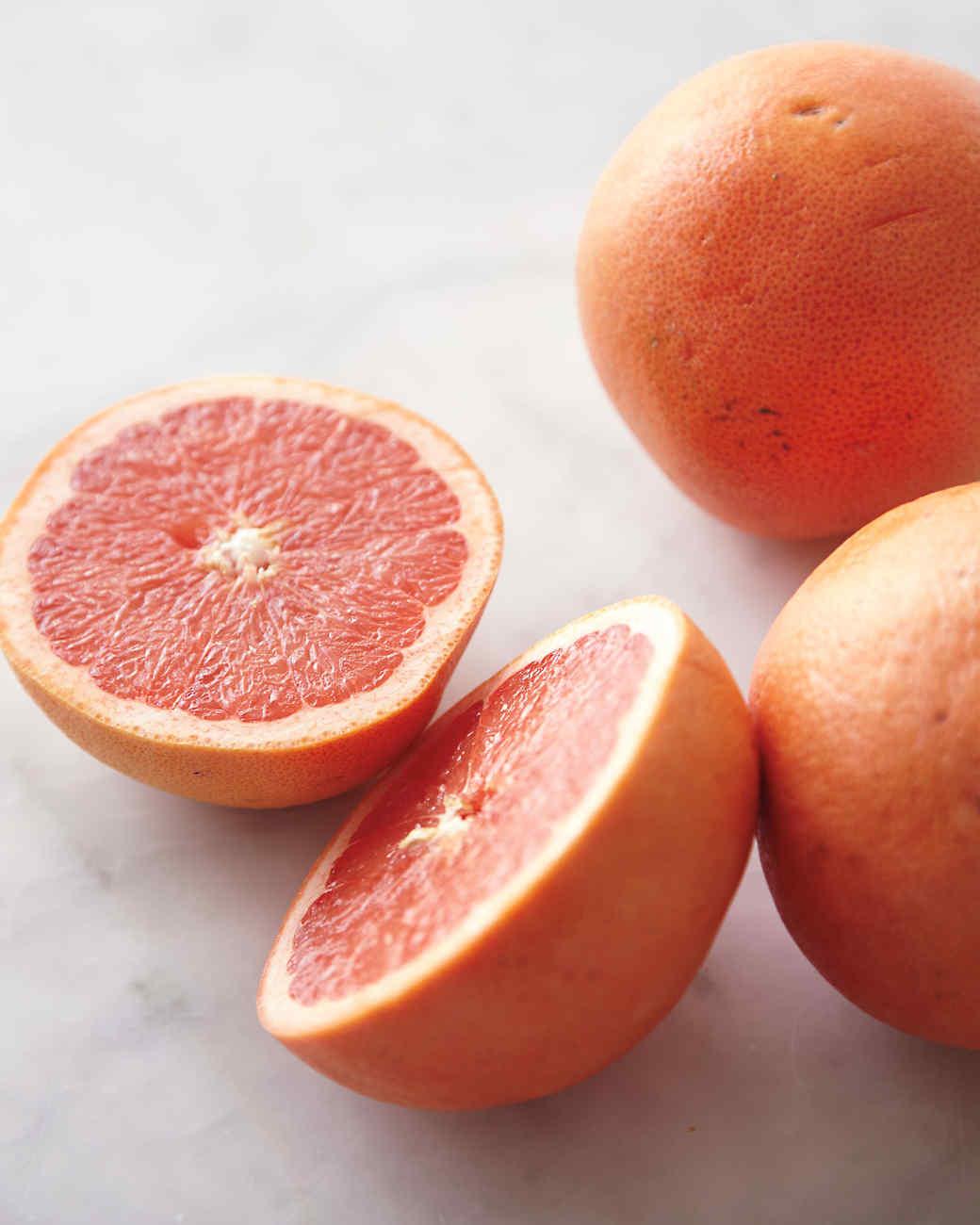 grapefruit-006-mld110677.jpg