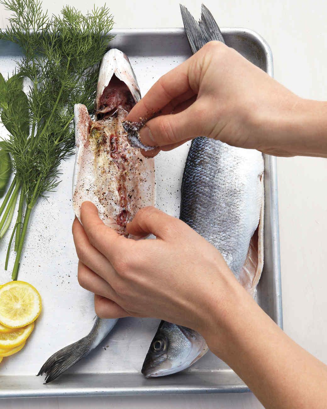 grilled-fish-1-mld110112.jpg
