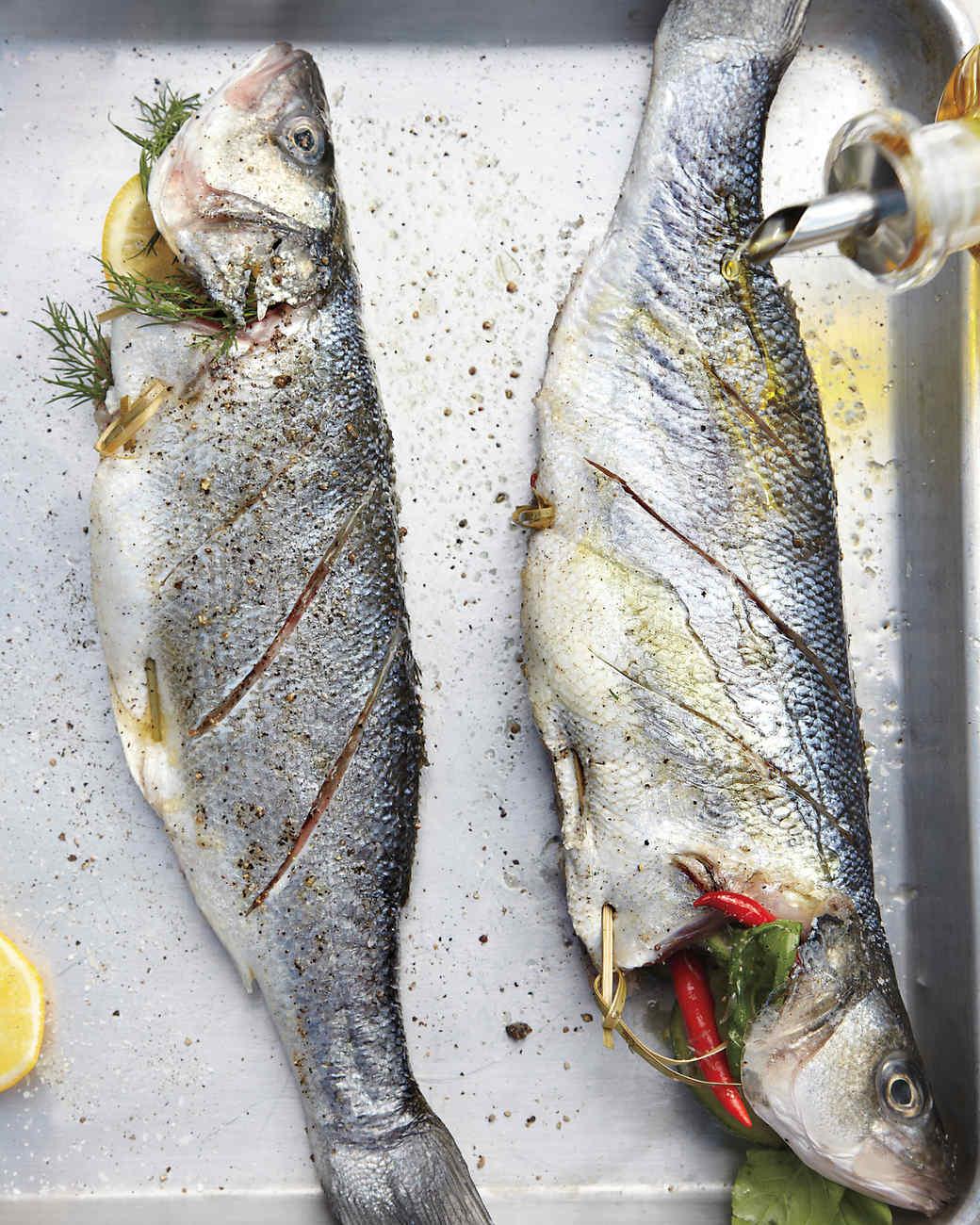 grilled-fish-5-mld110112.jpg